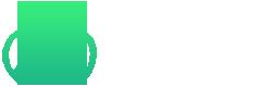 Nubesopus Logo